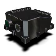 SP0210-A---SWIR-FUSED-SENSOR-PACK